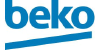 Beko.co.uk logo