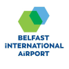 Belfastairport.com logo