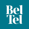 Belfasttelegraph.co.uk logo