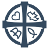 Believerschurch.com logo