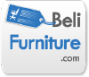 Belifurniture.com logo