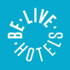 Belivehotels.com logo