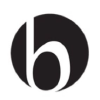 Bellaagency.com logo