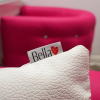 Bellafurniture.ie logo