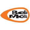 Bellamossa.it logo