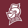 Bellarmine.edu logo