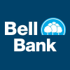 Bellbanks.com logo