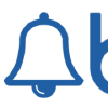 Bellengineering.net logo