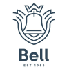 Bellenglish.com logo