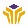 Bellevue.edu logo