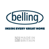 Belling.co.uk logo