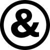 Bellross.com logo