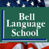 Bellschool.org logo
