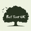 Belltent.co.uk logo
