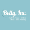 Bellyinc.com logo