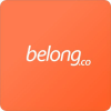 Belong.co logo