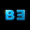 Belong.com.au logo