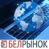 Belrynok.by logo