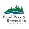 Bendparksandrec.org logo