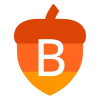 Beneficialstatebank.com logo