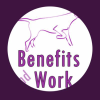 Benefitsandwork.co.uk logo