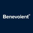 BenevolentAI's logo