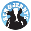 Benjerry.co.uk logo