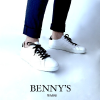 Bennys.it logo