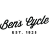 Benscycle.com logo