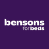 Bensonsforbeds.co.uk logo