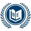 Bepublishing.com logo