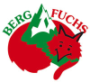 Bergfuchs.at logo