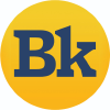 Berkeley.edu logo
