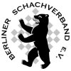 Berlinerschachverband.de logo