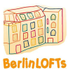 Berlinlofts.com logo