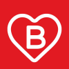 Berlinpackaging.com logo