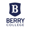 Berry.edu logo