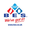 Bes.co.uk logo