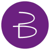 Bestattravel.co.uk logo
