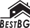 Bestbgproperties.com logo