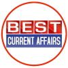 Bestcurrentaffairs.com logo