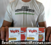 Bestenhancementreviews.com logo