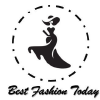 Bestfashiontoday.com logo
