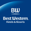 Bestwestern.it logo