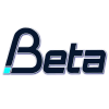 Beta.rs logo