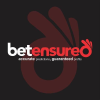 Betensured.com logo