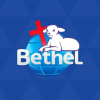 Betheltv.tv logo