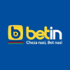 Betin.co.ke logo