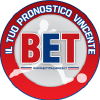 Betitaliaweb.it logo