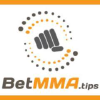 Betmma.tips logo